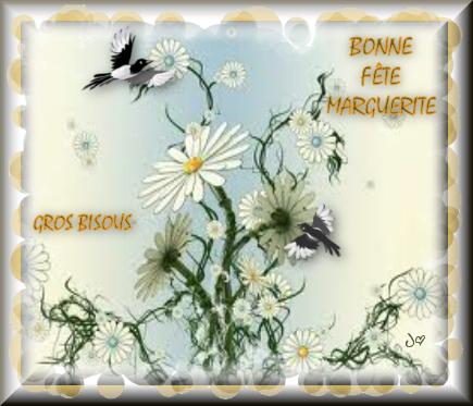 Bon Mercredi 38a12a6f
