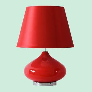 mes tubes lampes de chevet. Black Bedroom Furniture Sets. Home Design Ideas